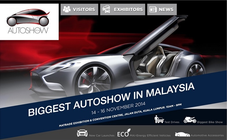 new car launches november 2014November 2014 Automotive Campaign  EzyReach millions of mobile